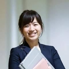 Izumi Sumiyoshi