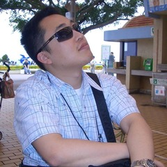 Yuta Igarashi