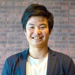 Yudai Ogawa