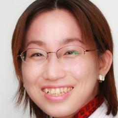 Yuki Shiromoto