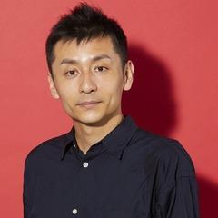 Hirokazu Yokoyama