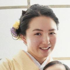 Yui Yamagishi