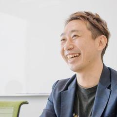 Masaki Oka