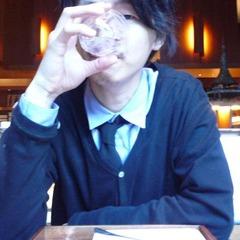 Tadasuke Shiomi