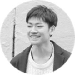 Shintaro Nakajima