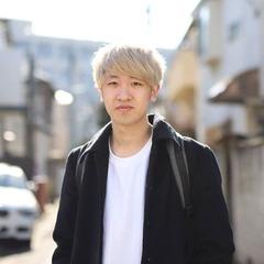 Shinnosuke Komiya