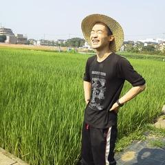 Takayuki Ochiai