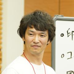 Kazuhide Inano