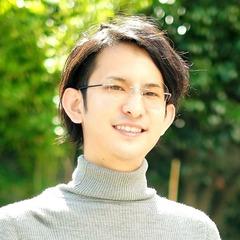 Naoki Nakayama