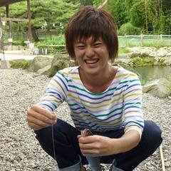 Yo Sasaki