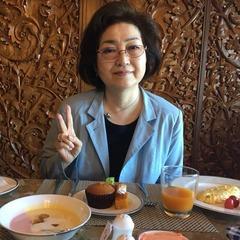 Reiko Shinmen