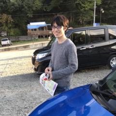 松田 健吾