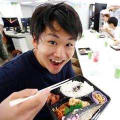 Wataru Kikuchi