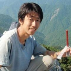 Jin Yokoyama