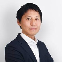 Ryohei Koike