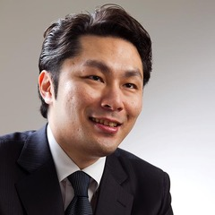 Soichiro Takaoka