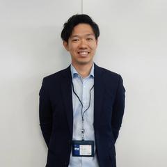 Tetsuhisa Kamiya