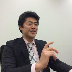Ryosuke Iwasaki