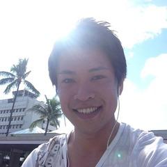 Yuya Tanji