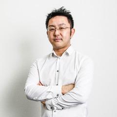 Shinsuke Sudo