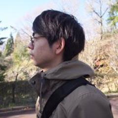 Masato Horio