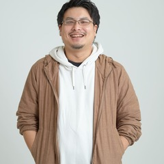 Kazuki Takigawa