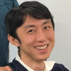 Minoru Hiki