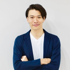 Kosuke Kambayashi