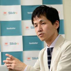 Yuichi Oishi