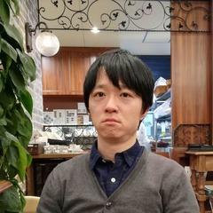 Tomohiko Sato