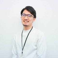 Masachika Yamaguchi