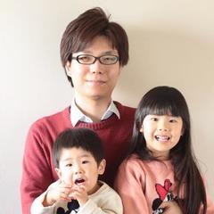 Michihiro Muramatsu