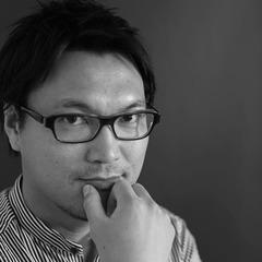 Tsutomu Kajitani
