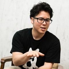 Taiki Suzuki