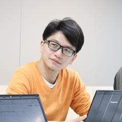 Yuhide Takabayashi