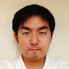 Yoshinori Imajo