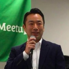 Satoshi Kishima
