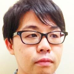 Kentarou Nagatomo