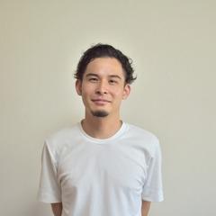 Kenshiro Tomomaki