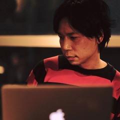 Kei Koyama