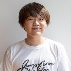 Atsushi Muto