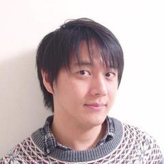 Shinya Chikura