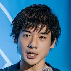 Naoki Nishimura