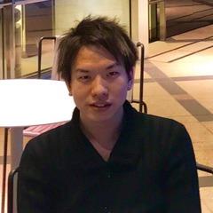 Tomoaki Hayashi
