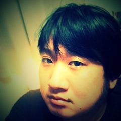 TAKEMURA Takayuki