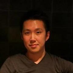 Masahiro Takanohashi