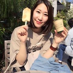 Naoko Usami
