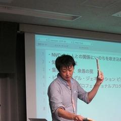 Takahiro Nohdomi