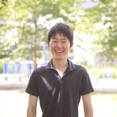 Shunsuke Machizuka