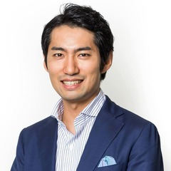 Ryogo Suzuka